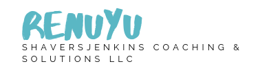 Renuyu Shavers Jenkins Coaching & Solutions